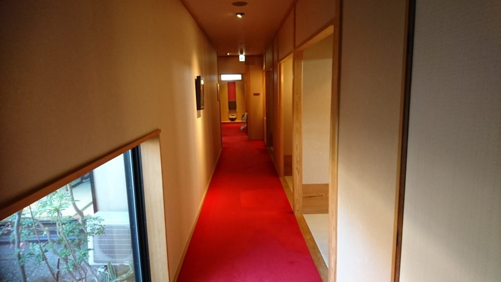 10_廊下DSC_0629