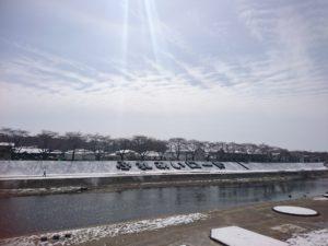 雪・光あふれるふれあいロードDSC_1232