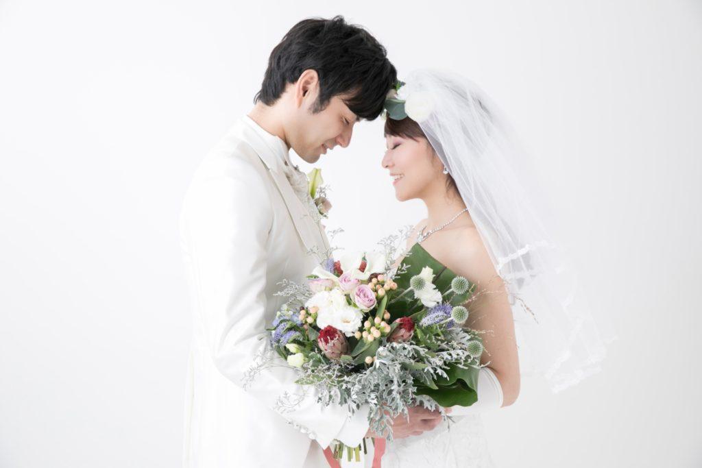 結婚1786489_m