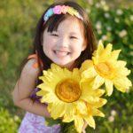 笑顔な子供207405_m