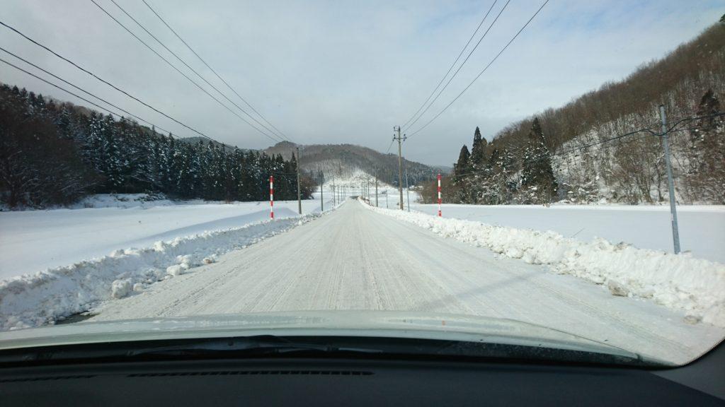 22_大雪DSC_1362