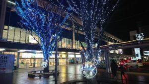 8_郡山駅前DSC_1543