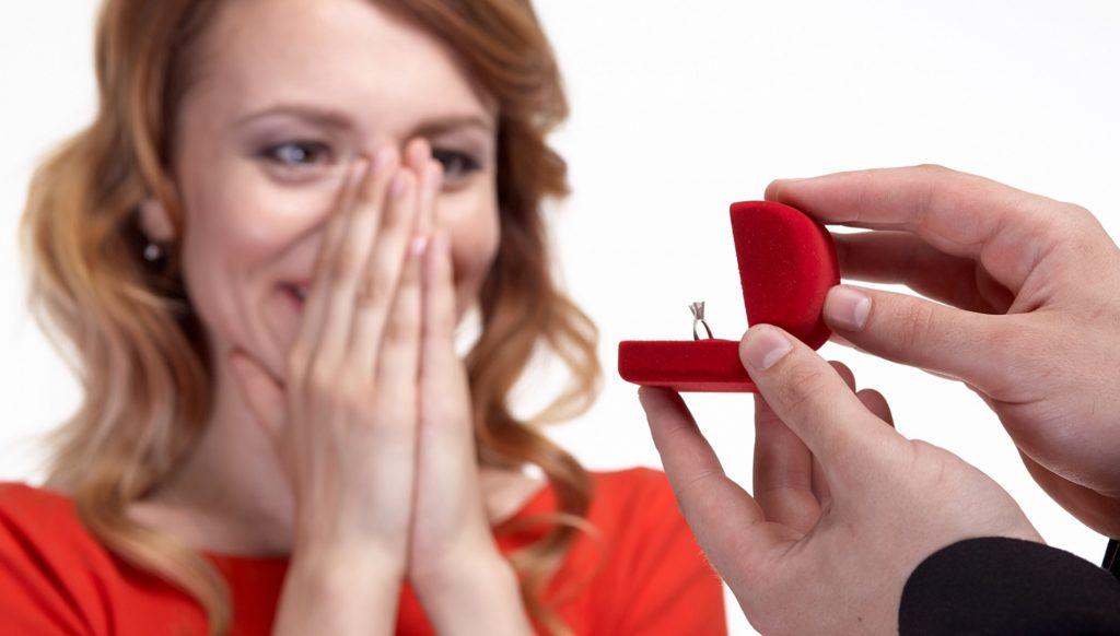 求婚の日6
