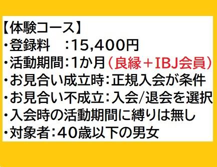 文字_体験コース